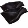 Airtab® Kits